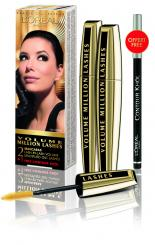 Loreal Mascara on Dutyfree Egyptair   Products