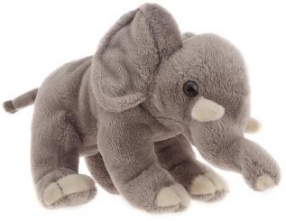 African Elephant Toys For Boys : Elephant toy african elephant miniature at animal world